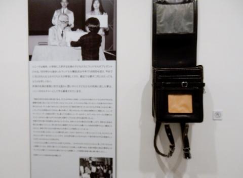 DSCN0012 (480x352).jpg