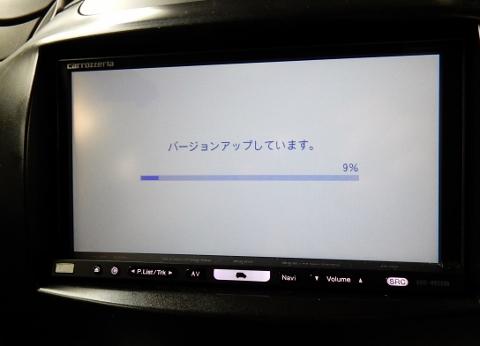 DSCN0015 (480x346).jpg