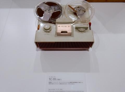 DSCN9941 (480x354).jpg