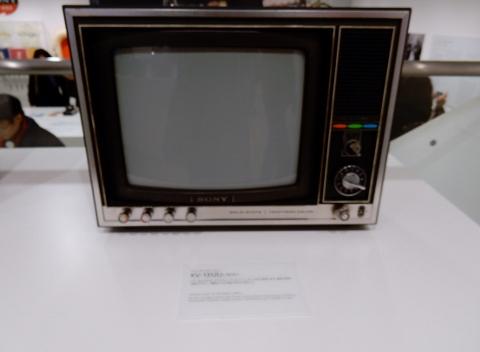 DSCN9946 (480x352).jpg