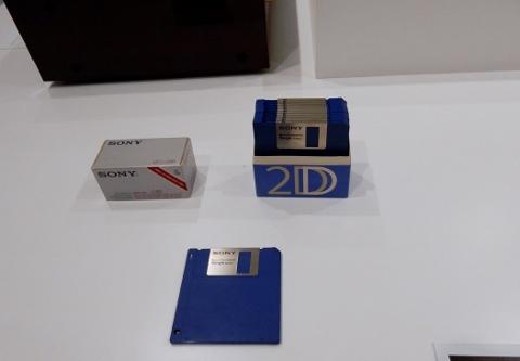 DSCN9980 (480x333).jpg