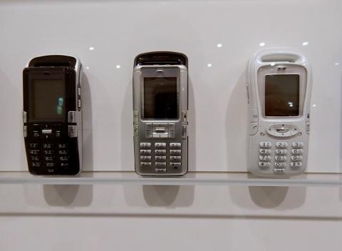 DSCN9982 (480x352).jpg
