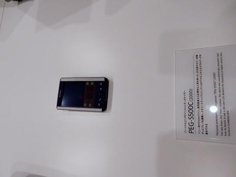 DSCN9994 (480x360).jpg