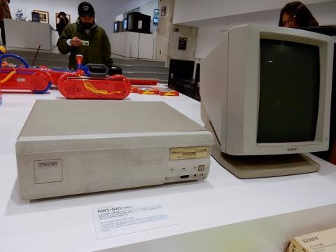 DSCN9981 (480x360).jpg